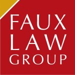 FAUX LAW LOGO NO TAGLINE